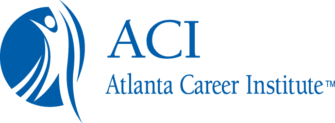 Atlanta Career Institute