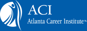 Atlanta Career Institute logo