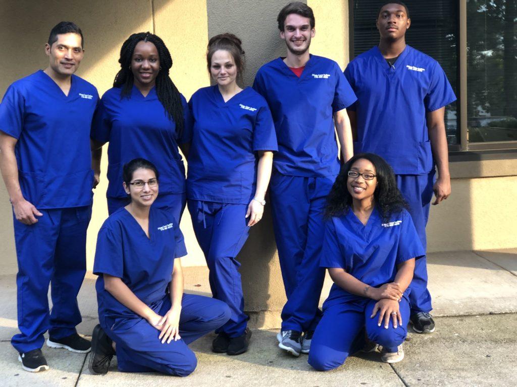 nursing-class