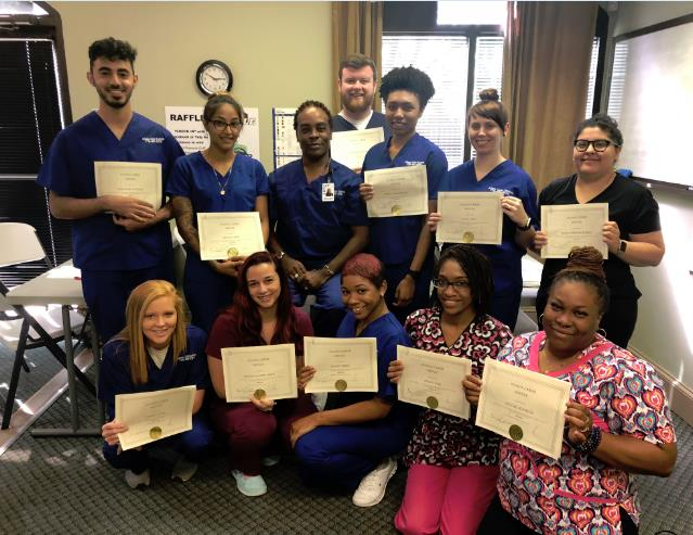 nursing-graduates